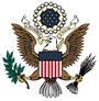 court seal: United States District Court - Eastern District of North Carolina